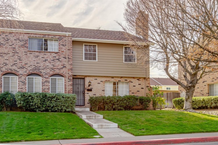 6410 Wexford Circle, Citrus Heights, CA 95621
