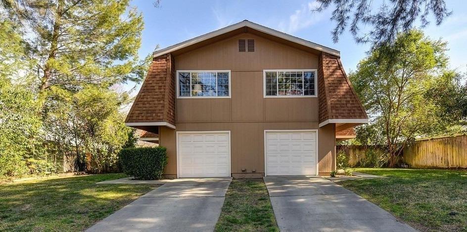 1120 J Street, Davis, CA 95616