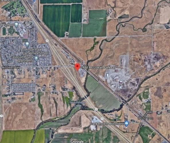 2484 McGowan Parkway, Marysville, CA 95901