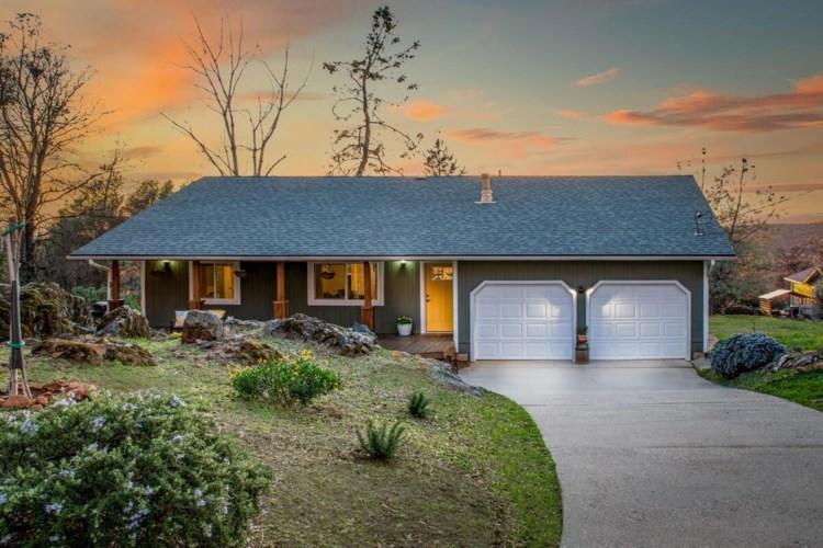 16475 George Way, Grass Valley, CA 95949