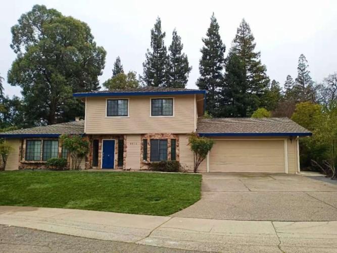 8910 Degas Court, Fair Oaks, CA 95628