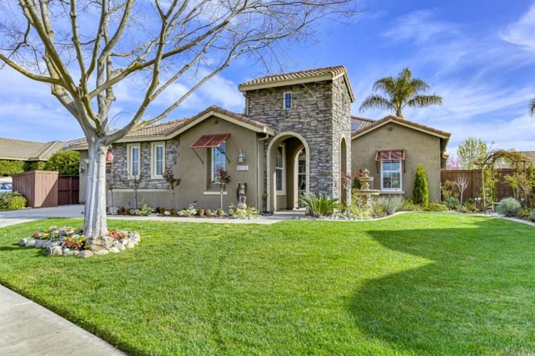 8313 Almadine Drive, Sacramento, CA 95829