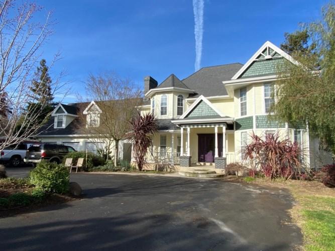 5435 Stanley Road, Stockton, CA 95215