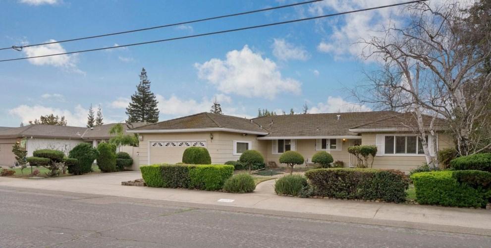 2142 Cochran Road, Lodi, CA 95242