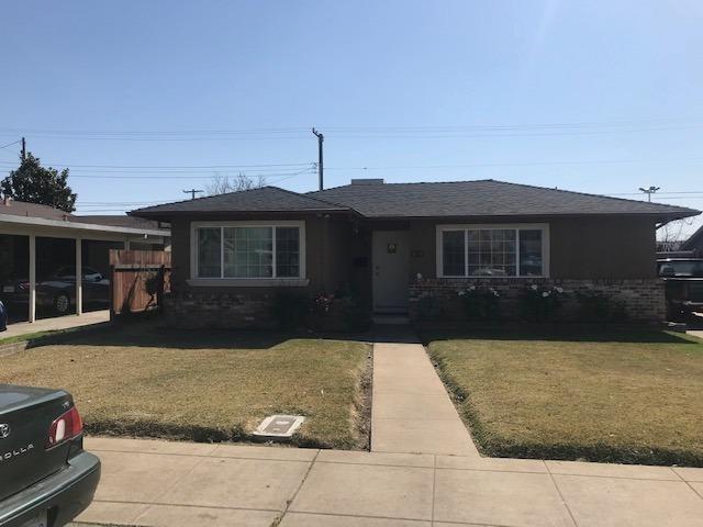450 Murray Street, Lodi, CA 95240