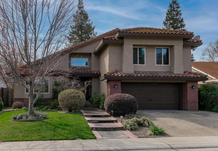 1469 Badovinac Drive, Roseville, CA 95747