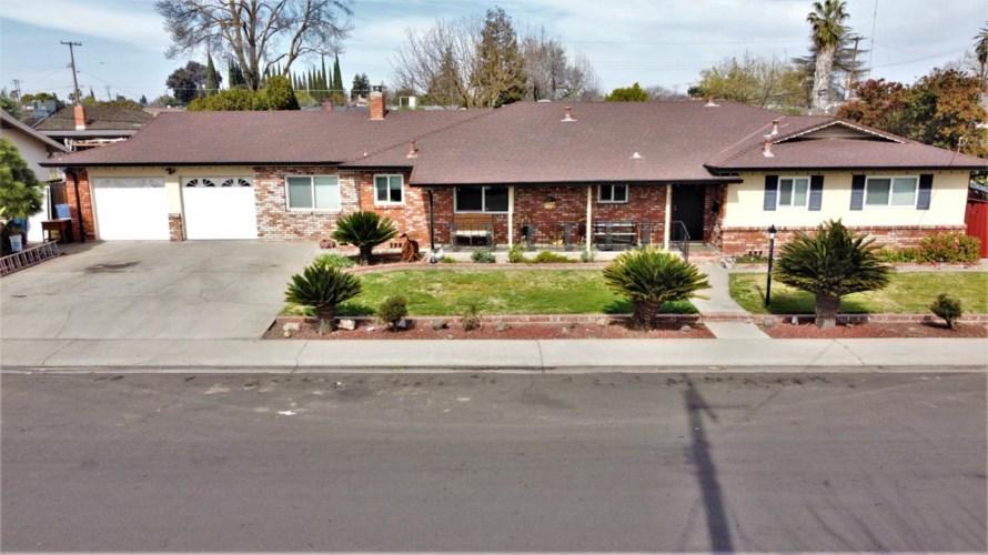 2529 Leslie Lane, Ceres, CA 95307