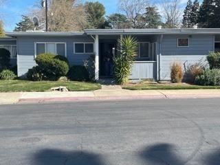 2850 Santa Paula Court  #2850, Sacramento, CA 95821