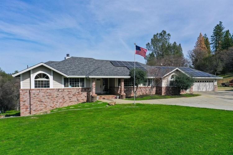 20066 Wildwood West Drive, Penn Valley, CA 95946