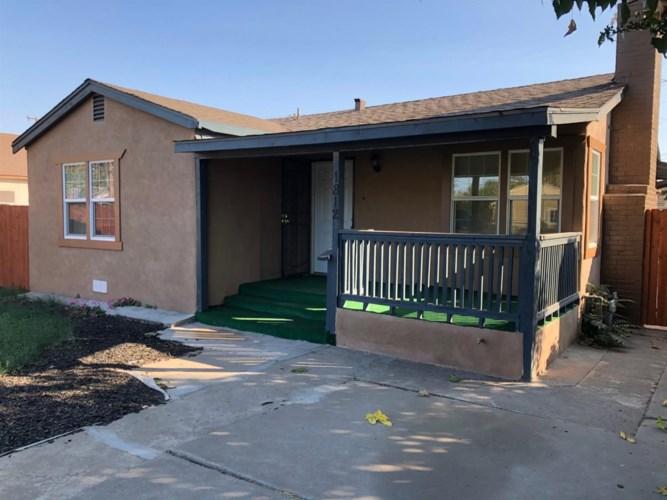 1810 E Anderson Street, Stockton, CA 95205
