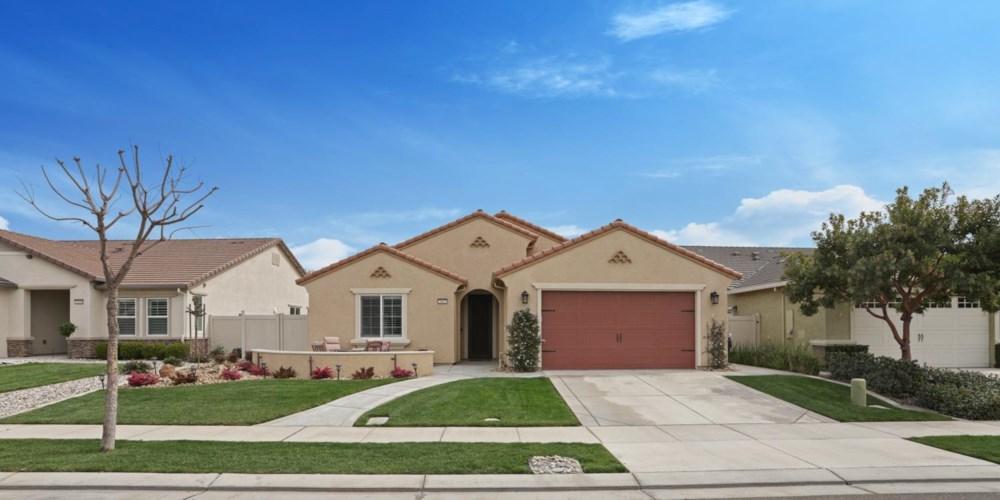 2662 Roseberry Avenue, Manteca, CA 95336