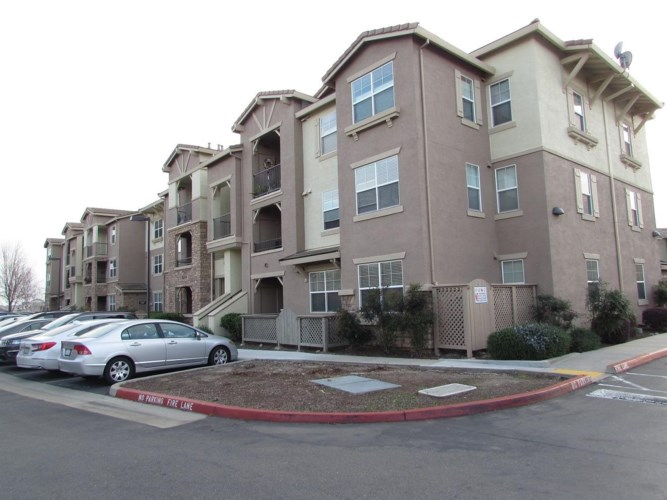 1200 Whitney Ranch Parkway  #634, Rocklin, CA 95765