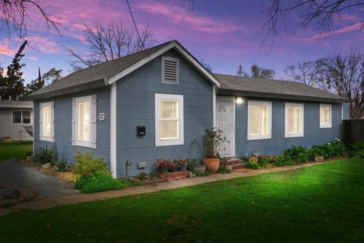 337 Oak Avenue, Galt, CA 95632