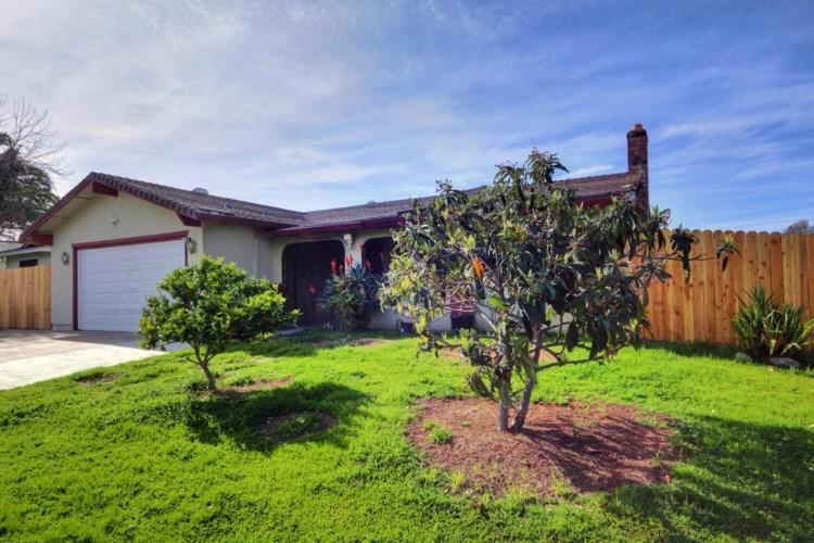 7244 HAYWARD Drive, Sacramento, CA 95828