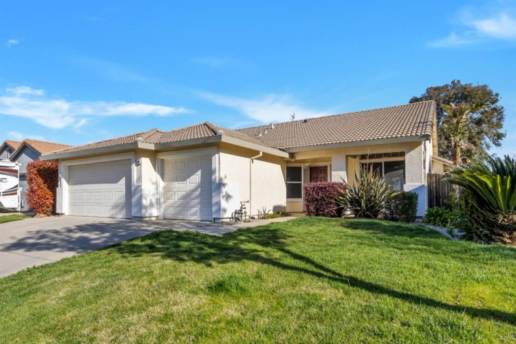 2690 3rd Street, Lincoln, CA 95648