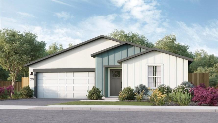2113 Eureka Court  #153, Atwater, CA 95301
