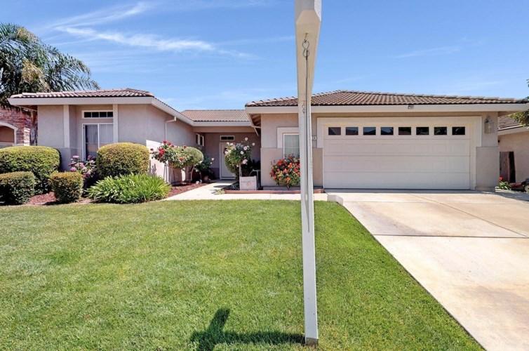 9724 Palazzo Drive, Stockton, CA 95212