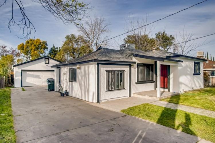 3609 41st Avenue, Sacramento, CA 95824