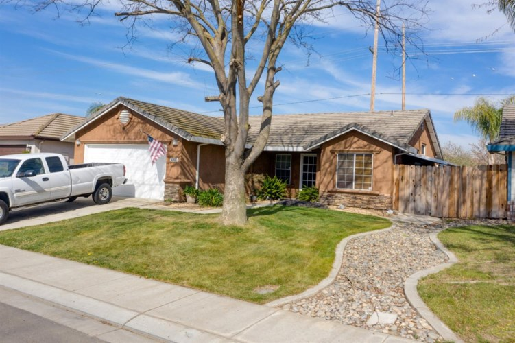 5305 Amaro Way, Salida, CA 95368