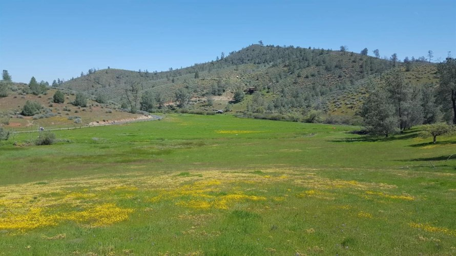 0 Red Hills Road, Chinese Camp, CA 95309