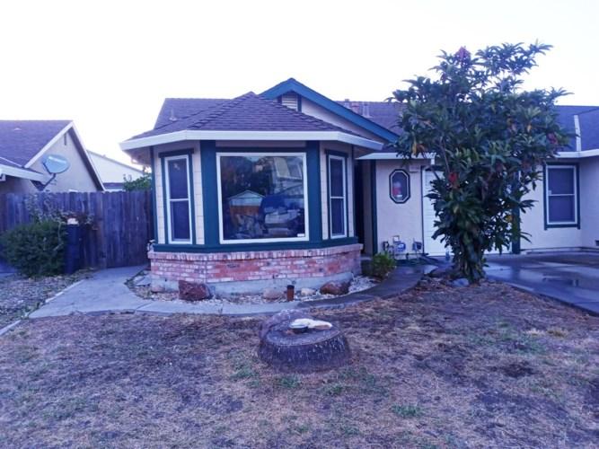 4209 Chinquapin Way, Sacramento, CA 95823