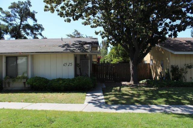 6925 Sumter Quay Circle, Stockton, CA 95219
