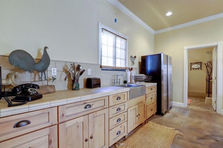 19565 Pleasant Valley Road, North San Juan, CA 95960