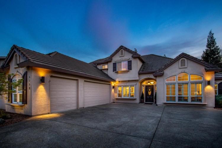 9792 Swan Lake Drive, Granite Bay, CA 95746
