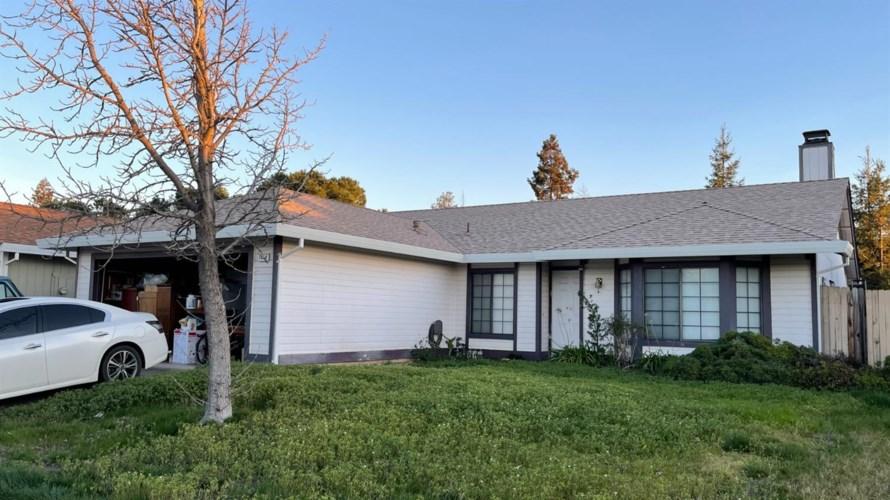 7854 Roesboro Circle, Sacramento, CA 95828