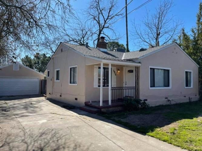 3954 23rd Avenue, Sacramento, CA 95820