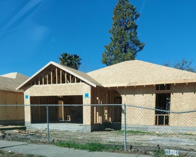 646 6th Street, Colusa, CA 95932