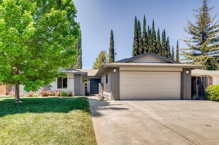 2654 Water Tree Way, Sacramento, CA 95826