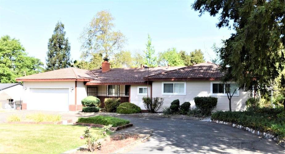 7815 WATSON Way, Citrus Heights, CA 95610