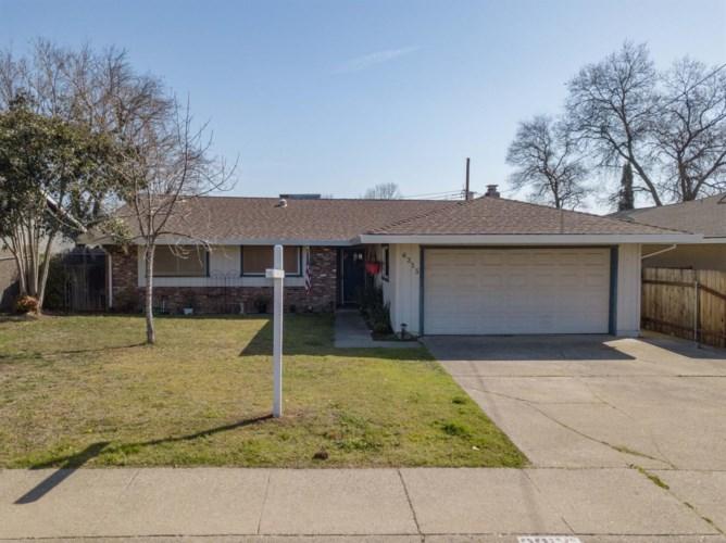 6355 Hemlock Way, Rocklin, CA 95677