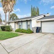 36 Bingham Circle, Sacramento, CA 95831