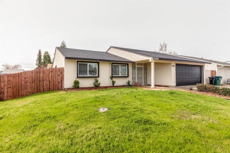 8694 Western Sun Way, Sacramento, CA 95828