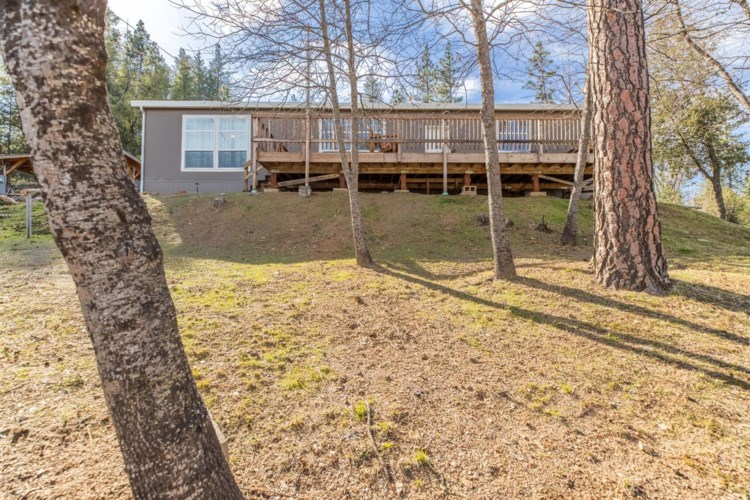 10606 Converse Road, Coulterville, CA 95311