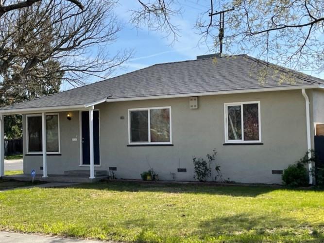 280 E Harper Street, Stockton, CA 95204