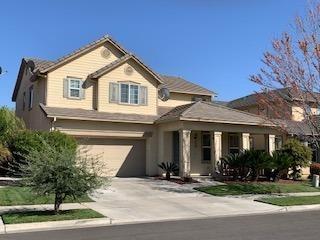 4342 Oakfield Drive, Turlock, CA 95382