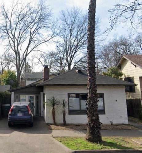 2522 E Street, Sacramento, CA 95816