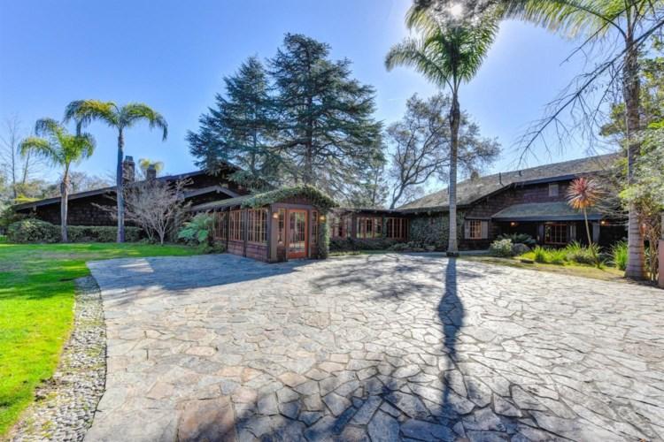 7420 Alexander Court, Fair Oaks, CA 95628
