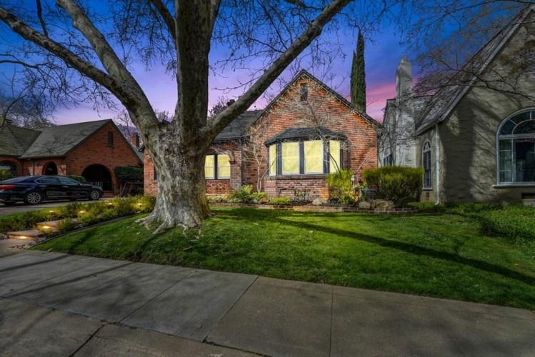 1624 41st Street, Sacramento, CA 95819
