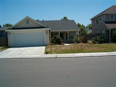 2038 Burney Falls Drive, Stockton, CA 95206