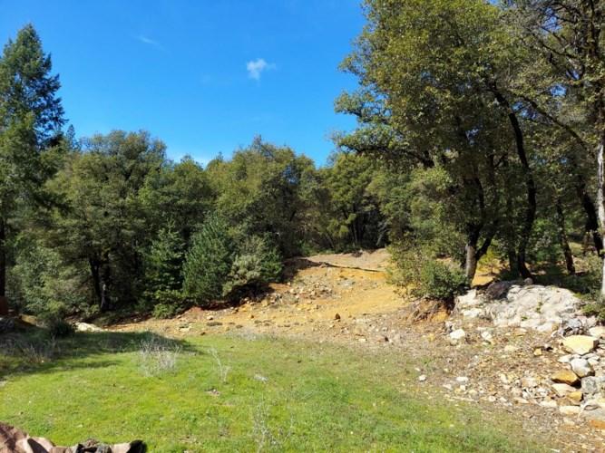 0 Mc Elroy, Meadow Vista, CA 95722