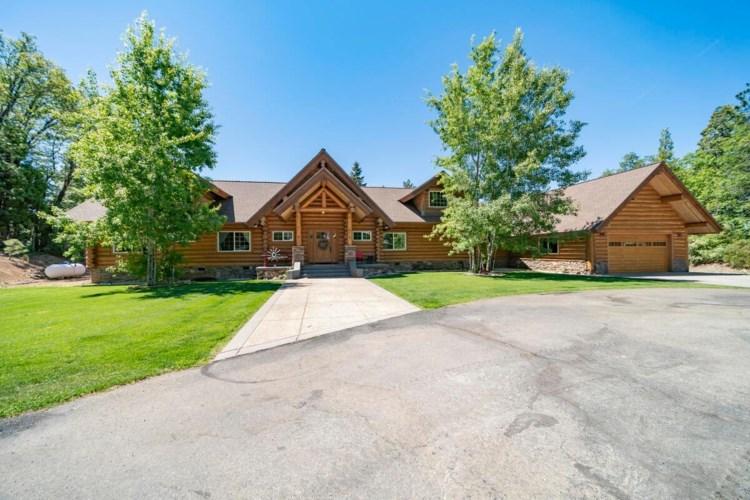 575 Kearsarge Court, Alta, CA 95701