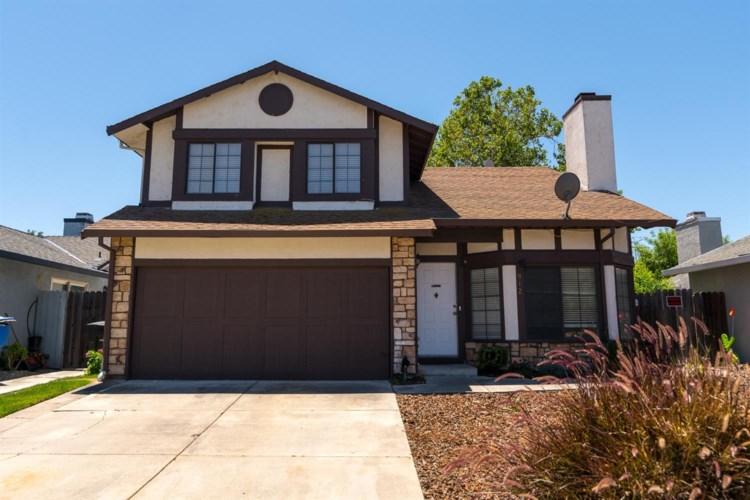912 Maplegrove Way, Sacramento, CA 95834