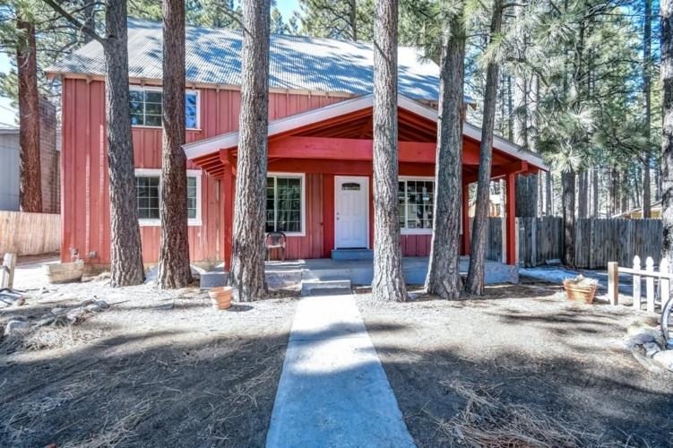 1090 Herbert Avenue, South Lake Tahoe, CA 96150