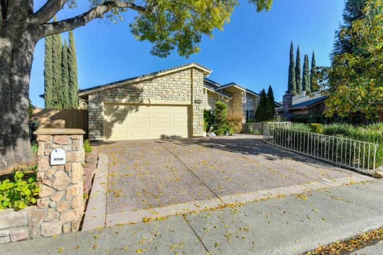 8138 Robert Creek Court, Citrus Heights, CA 95610