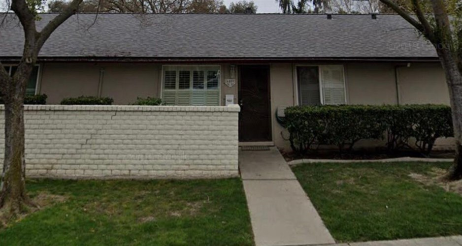 6409 Plymouth Road, Stockton, CA 95207