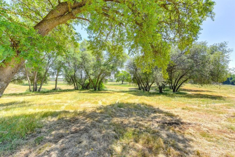 1675 Wise Road, Lincoln, CA 95648